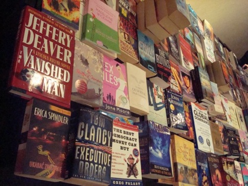 bookswap1