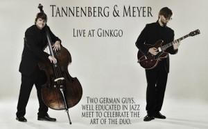 tannenbergmeyer500