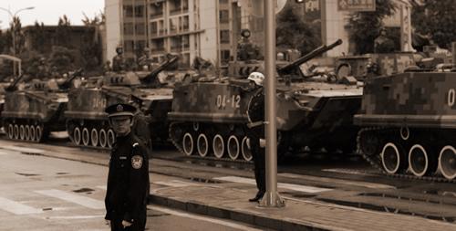 tanksinbeijing2