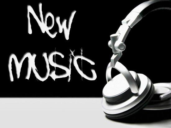 New-Music1