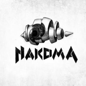 Nakoma